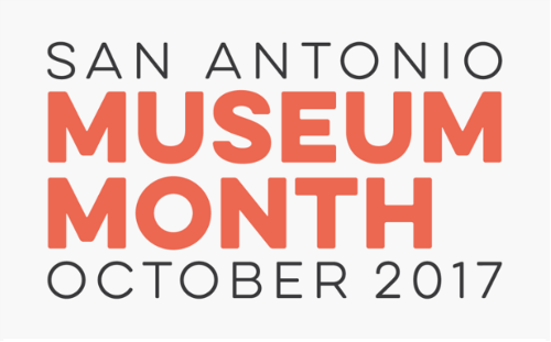 Museum Month